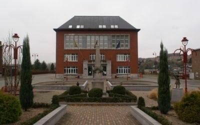 Ecolo demande plus de transparence au Collège communal !